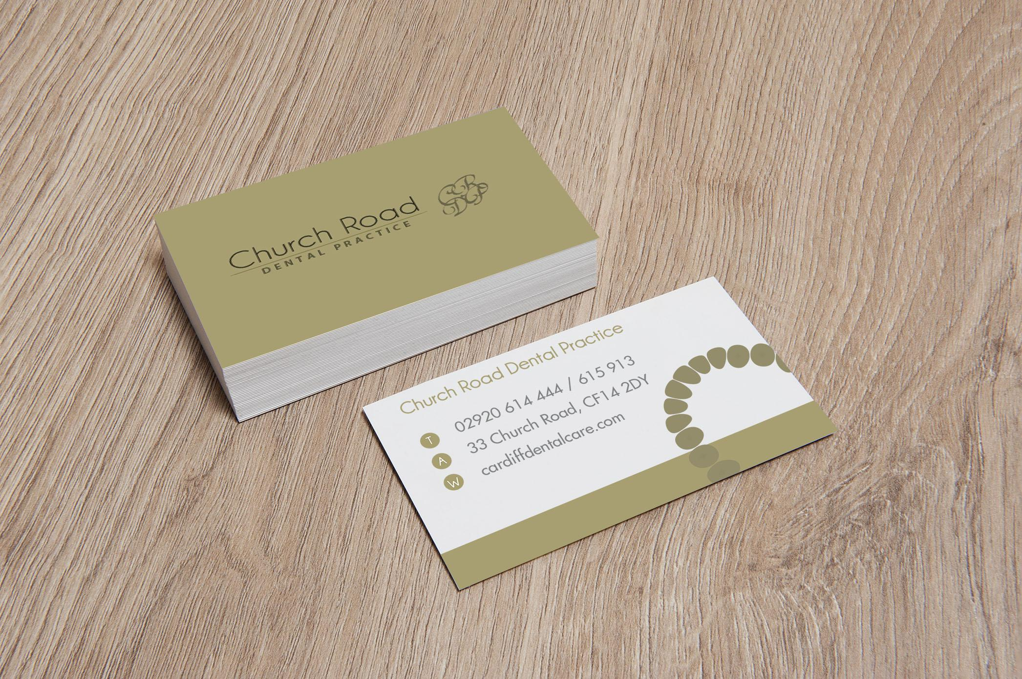 Church business card design gallery free business cards effective business card design images free business cards web design cardiff business card feel free to magicingreecefo Images