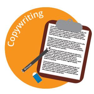 Copywriting for websites side cardiff