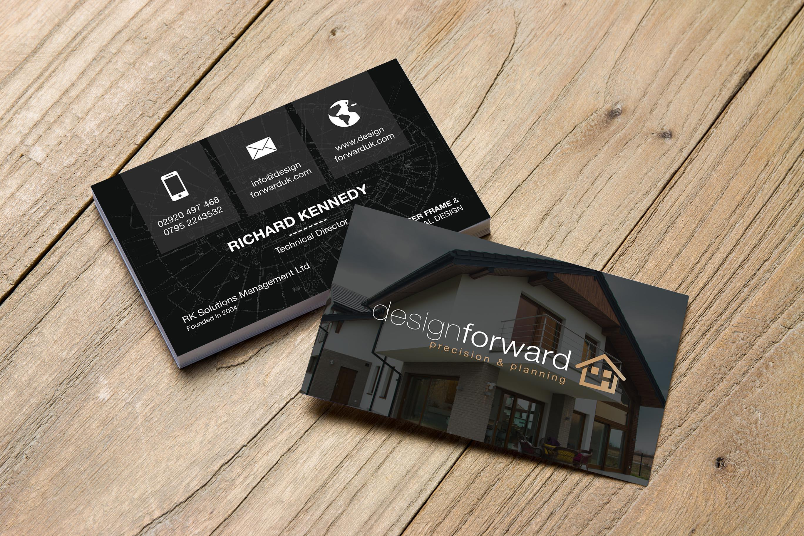 Web design cardiff business card stationary feel free to take a look at our previous business card designs if you have any ideas or would like to discuss your project feel free to get in contact reheart Gallery