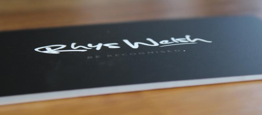 business-card-design-and-print-cardiff