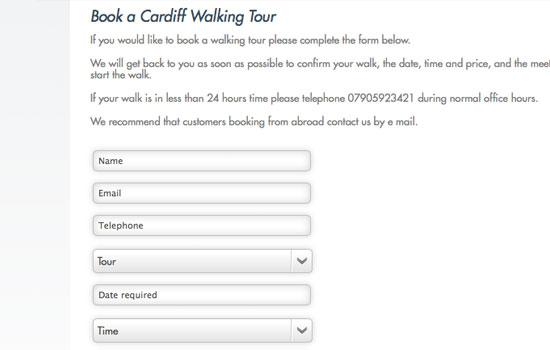 cardiff-web-design-travel-business-2