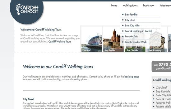 cardiff-web-design-travel-business