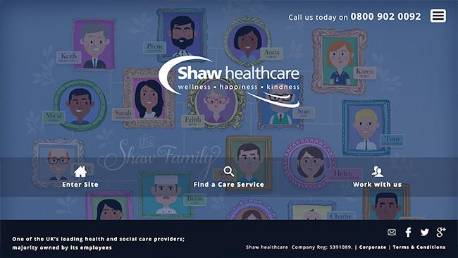 d44b249d9f5b care home web design wales