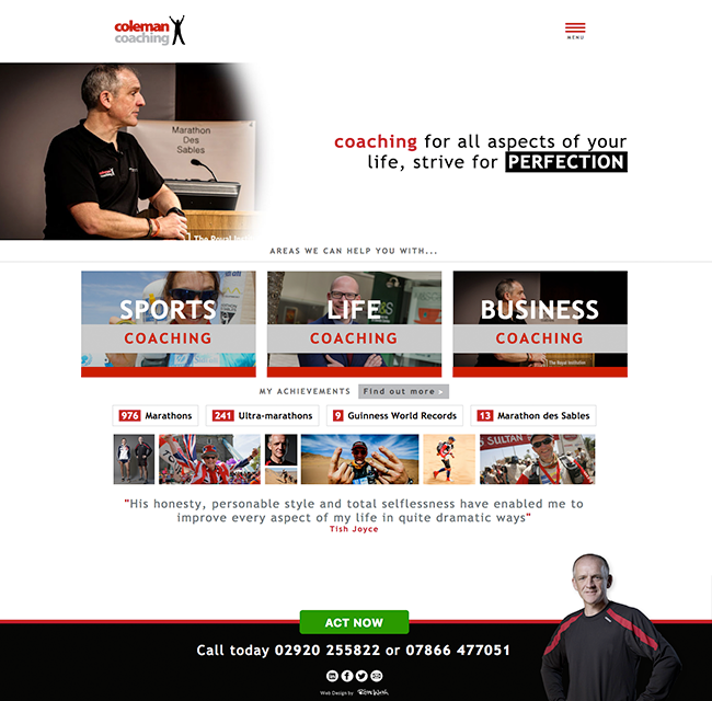 coaching-website-hosting-01