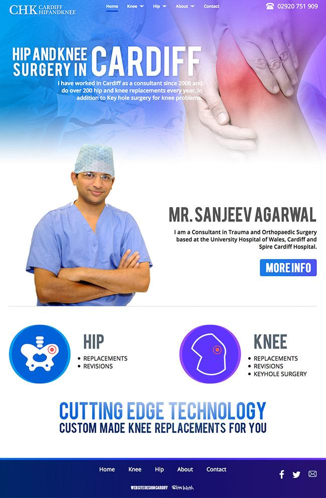 doctors-hospital-web-designer-uk