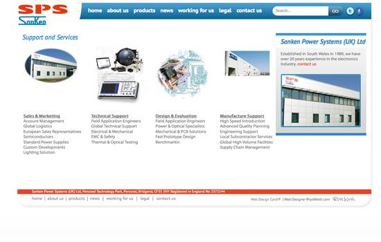 electronics-web-design-3