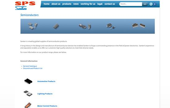 electronics-web-design-5