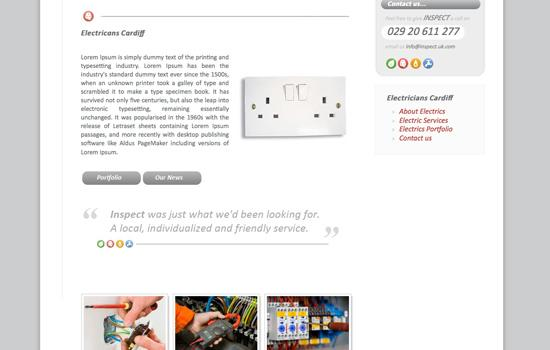 fitter-web-design-cardiff-page