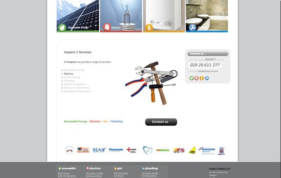 fitter-web-design-cardiff-page3