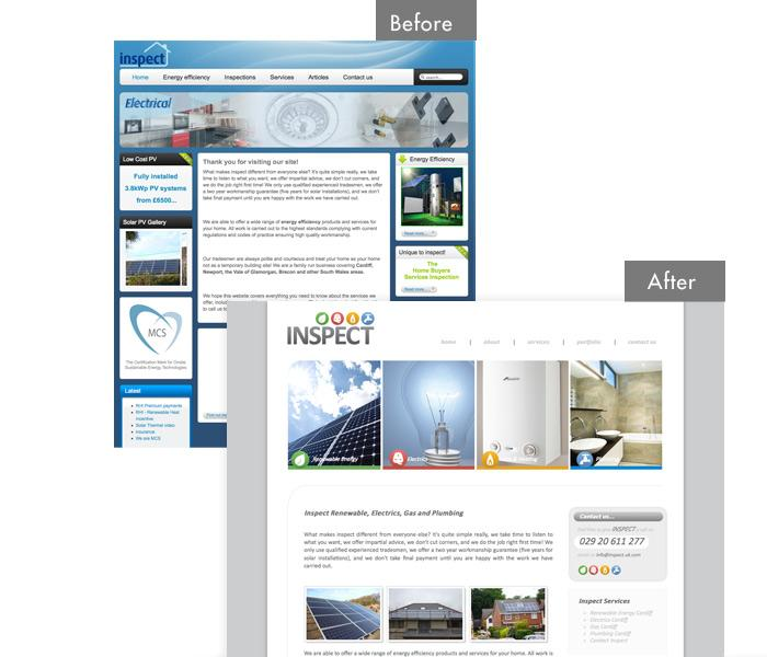 fitter-web-design-cardiff