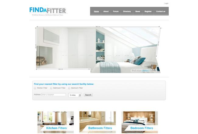 fitter-website-design