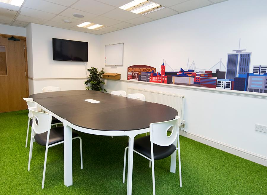 meeting-room-cardiff-designers