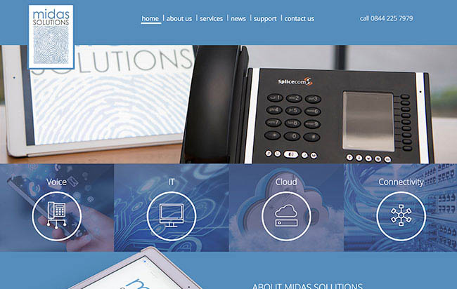 Telecoms-website-design-cardiff-cropped.jpg