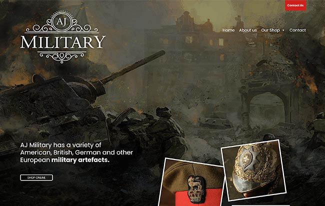 antique-military-web-designer-cardiff-croped.jpg