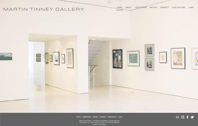 art-galllery-website-design-cropped.jpg