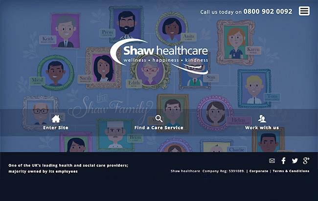 care-home-web-design-wales-cropped.jpg