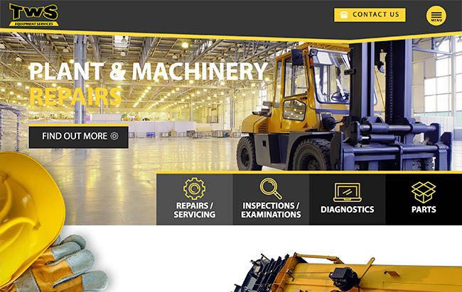 equipment-services-web-design-cropped.jpg