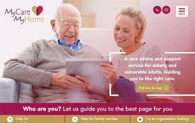 health-care-advice-web-design-cardiff-cropped.jpg