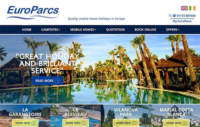 holiday-booking-website-project-bristol-cropped.jpg