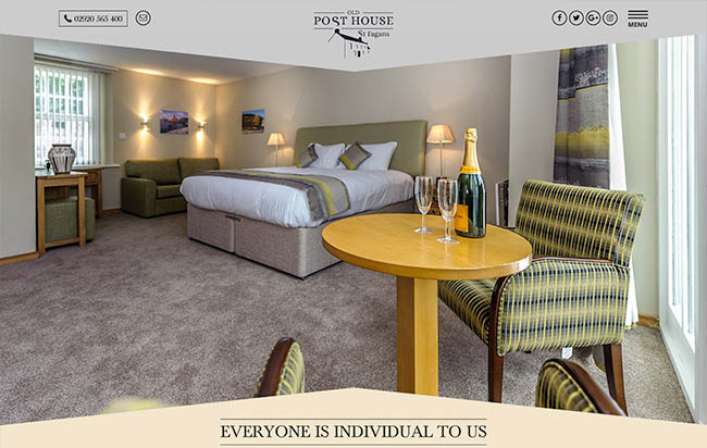 hotel-catering-cardiff-wales-websitedesigner-cropped.jpg
