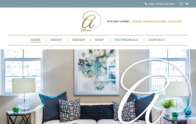 interior-design-website-cropped.jpg