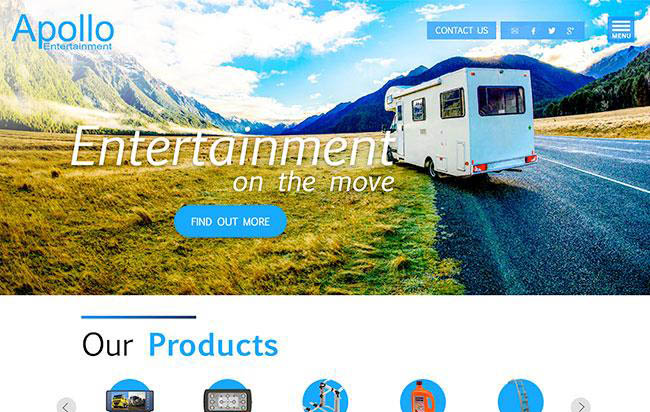 international-web-desiginer-entertainment-cropped.jpg