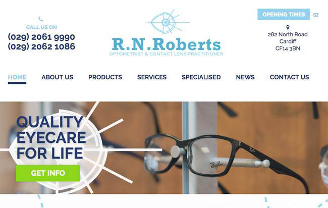 opticians-web-design-cropped.jpg
