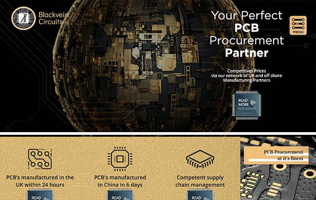pcb-website-design-cardiff-cropped.jpg