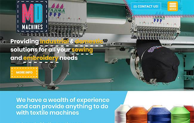 sewing-machine-web-design-company-cropped.jpg