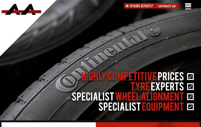 tyre-website-design-cropped.jpg