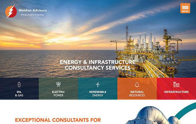 web-energy-consultants-website-design-cropped.jpg