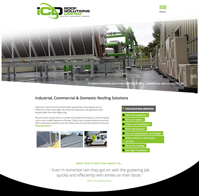roof-contractor-website-design02
