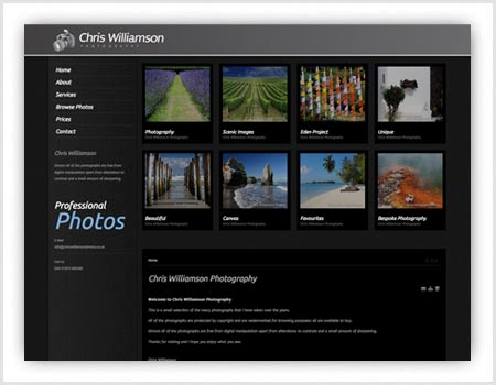 cardiff-photography-webdesign