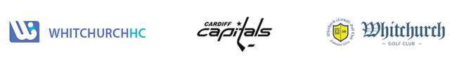 interests-web-designer-cardiff