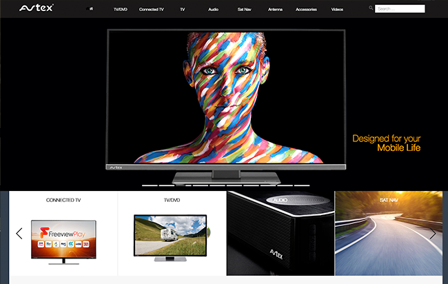 tv-retail-webdesign.png