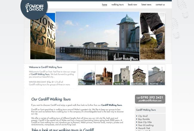 tour-web-design-cardiff