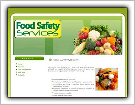 cardiff-food-business-web-design