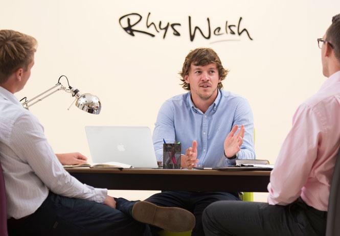 why-use-rhys-welsh-design-company